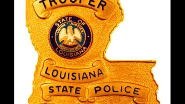 Louisiana State Police Awards Ceremony to Honor Heroes from Across the State