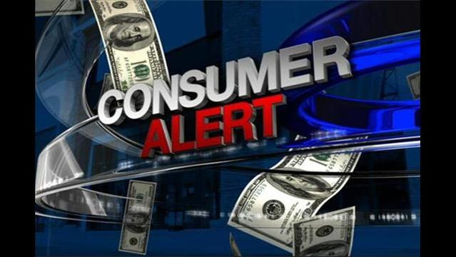 Consumer Alert: Tips for Dealing with Unsolicited Calls