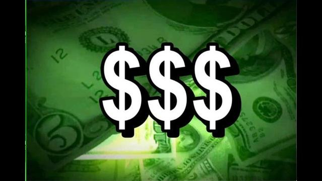 Web Extra: The Taxes That Arkansans Pay
