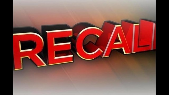 Consumer Alert: Know More About Vehicle Recalls