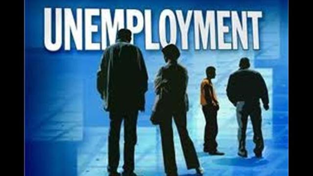Arkansas December Unemployment Rate Drops