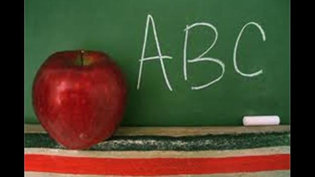BESE Endorses Battle of New Orleans Curriculum