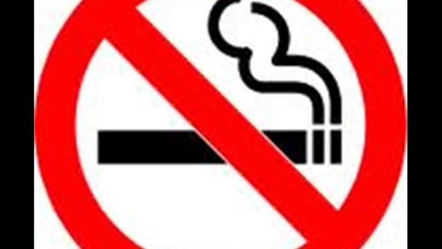 UPDATE: Smoking Ban Bill Approved in House