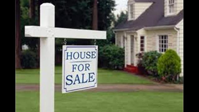 Arkansas Home Sales Increase for Month of July