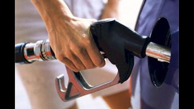 April Fuels! Gas Prices Are On The Rise, Just In Time For Spring Break, Summer Vacation