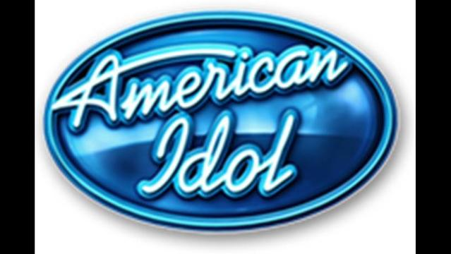 Mariah Carey on Decision on joining American Idol