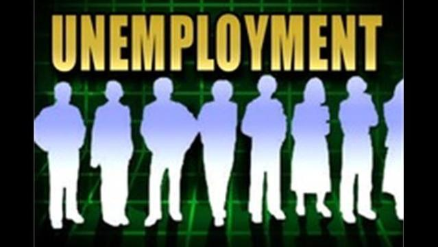 Louisiana Unemployment Rate Sits at 4.9 %