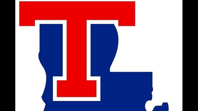 Louisiana Tech To Conduct Disaster Drill With Local Public Health, Safety Agencies