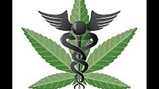 Medical Marijuana Initiative Rejected Again