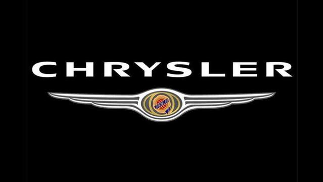 Chrysler Recalling 700K Minivans for Potential Fire Hazards