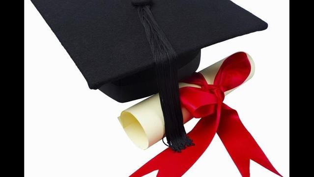 Louisiana Graduation Rate Edged Up In 2013