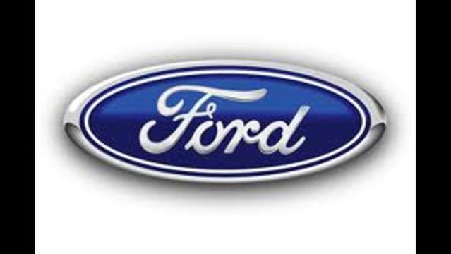 Ford Recalls 83K Cars, SUVs for Part That Could Cause Power Loss