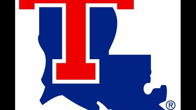 Louisiana Tech Receives Top 50 ROI Ranking