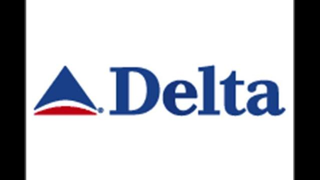 With Fewest Canceled Flights, Delta Wins Best Airline Title