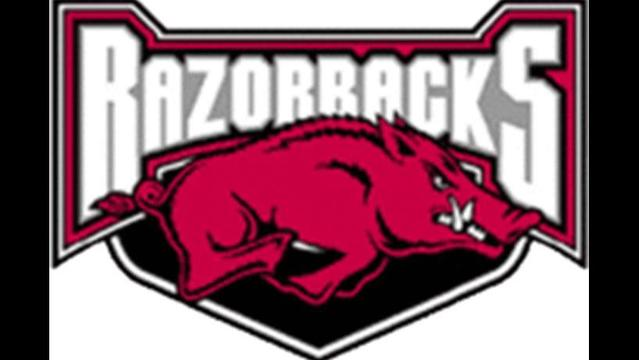 Arkansas to Play Missouri Friday After Thanksgiving
