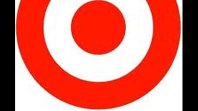 Target CEO Steps Down After Data Breach