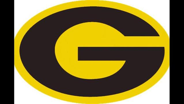 Grambling State University Needs Your (Home Depot) VOTE