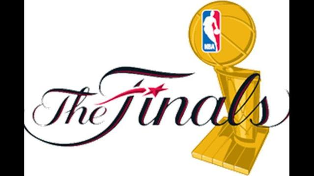 Spurs Win Game 1 of NBA Finals Over Heat 92-88