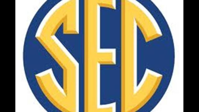 SEC Announces Agreements With Nine Bowl Games