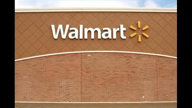 Wal-Mart: Food Stamp Cuts To Hit Profits