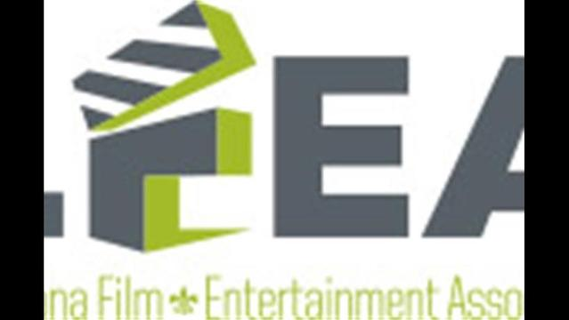 Film and Entertainment Industry Continues to Grow; Delivers More Positive Economic Impact