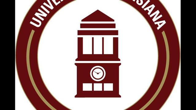 ULM Streamlines Scholarship Application Process; Scholarship Deadline March 31