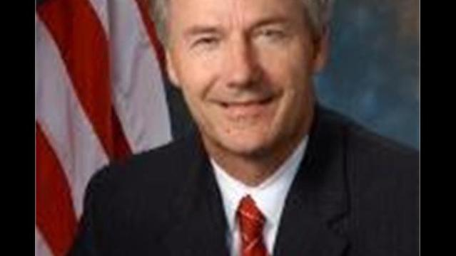 Asa Hutchinson Reveals Plan to Boost Arkansas Job Growth