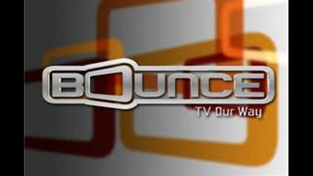 BOUNCE TV TO AIR ITS FIRST LIVE BOXING EVENT