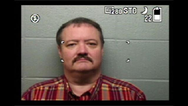 Bond Hearing Scheduled for Today for Indicted Ouachita County Judge