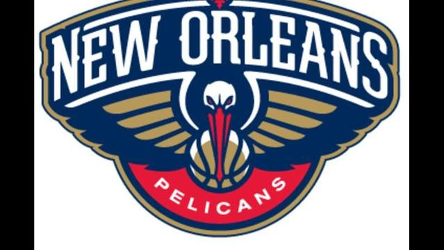 Pelicans to Pick Sixth in 2013 NBA Draft
