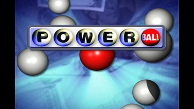 Powerball Jackpot Jumps to $400 Million, Drawing Wednesday
