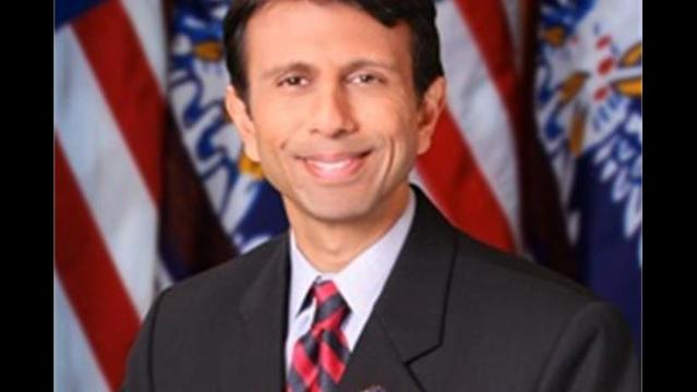 Gov. Jindal: Nearly 8,000 Students Receive Scholarship Offers