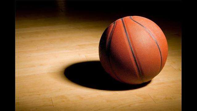 Rayville Dominant in State Championship Game