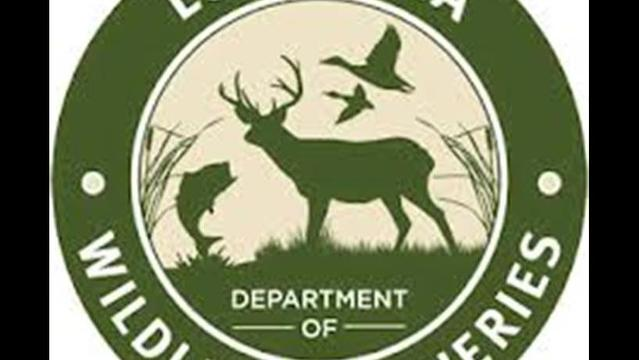 Rockefeller State Wildlife Refuge Public Access to Be Temporarily Restricted