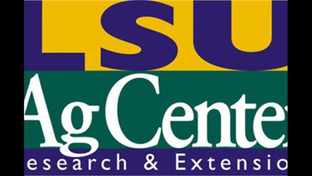 New Research Facility To Benefit 'Gator' Farmers