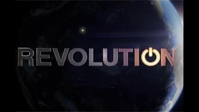 NBC Releases Air Dates for Revolution's Remaining Episodes Due to Yesterday's Bombings in Boston