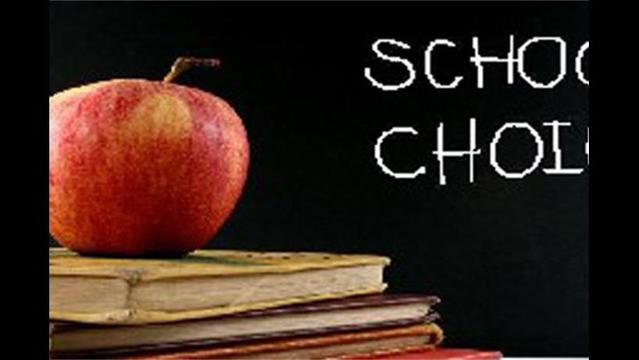 'School Choice Week' in Louisiana