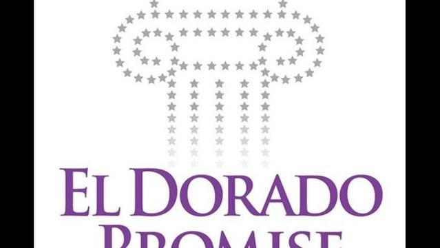 El Dorado Promise Scholarships Expanded to Non-resident Students