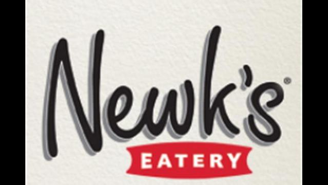 Newk's Eatery Holds Safety Fair, Celebrates 3rd Anniversary