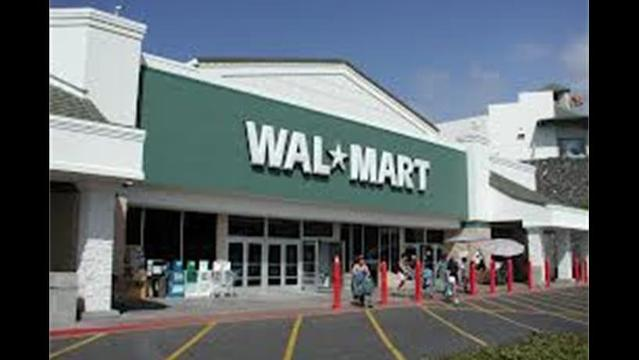 Web Extra_ Walmart Embroiled in D.C. Minimum Wage Battle_-3746173411332241997