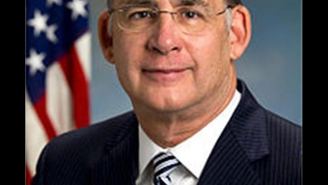 Boozman to Host Telephone Town Hall Monday