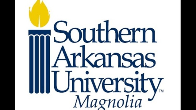 SAU Foundation Announces 2013 Hallman Scholars