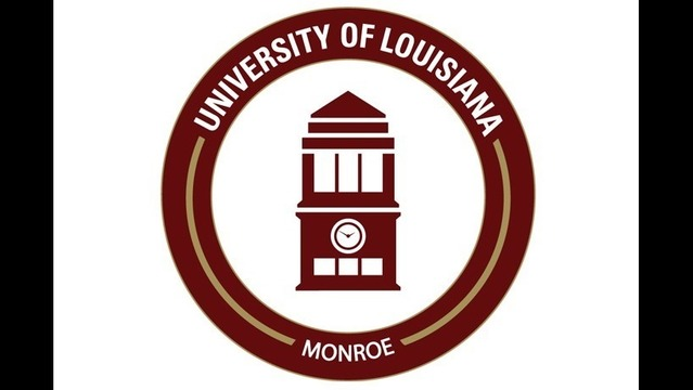 ULM Campus Closed for Memorial Day