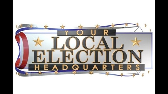 Rayville Voters Decide on Three Town Aldermen