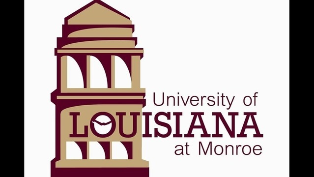 The Downtown Monroe Alliance partners with LSBDC at University of Louisiana at Monroe for