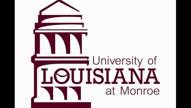 ULM's Bayou Bash Moves to Fant-Ewing Coliseum
