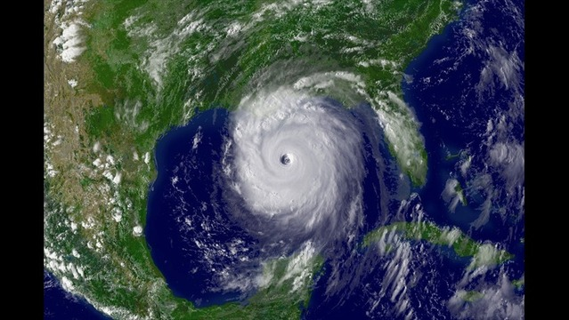 Commissioner Donelon Encourages Louisiana Residents to Prepare for Hurricane Season