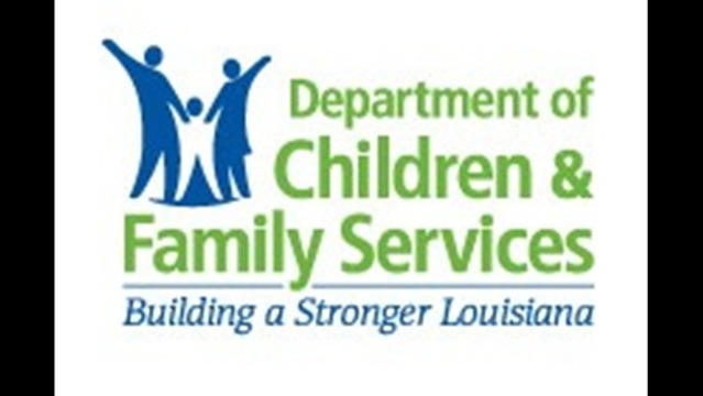 DCFS-LWC Partnership Matches Snap Recipients With Employers, Job Assistance