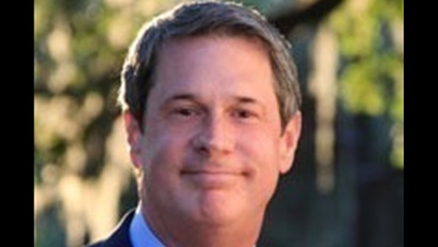 Sen. Vitter Announces 800 New Jobs Are Coming to NW Louisiana