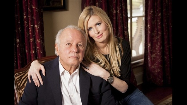 Edwin Edwards Reality Show Debuts Sunday on A&E
